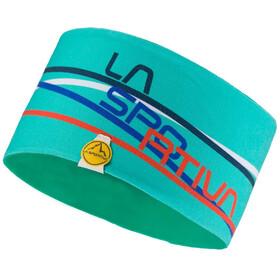 La Sportiva Stripe Otsapanta, aqua